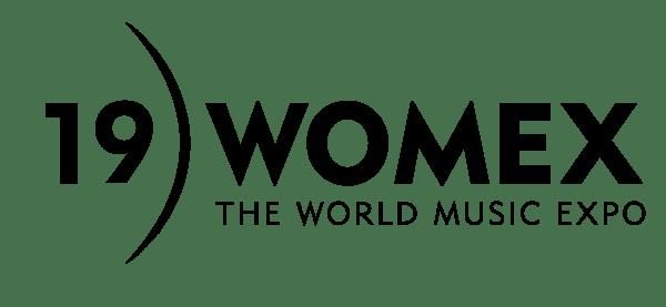 logo_womex19_black